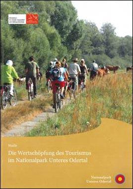 nachhaltiger tourismus projekte